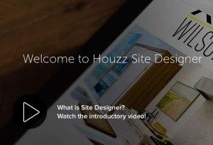Site-Designer-Try-Nowthumb